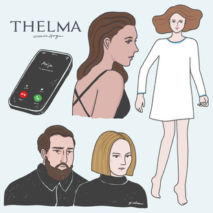19_Thelma2.jpg