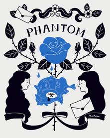19_phantom.jpg