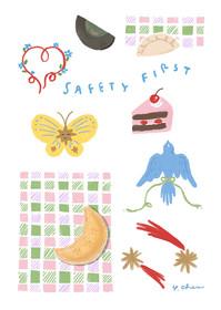 21_safety.JPG