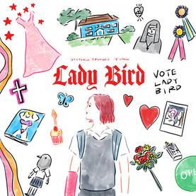 18_Ladybird.jpg