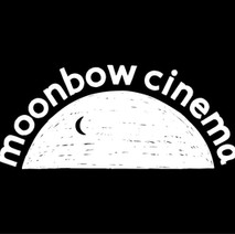 moonbow cinema