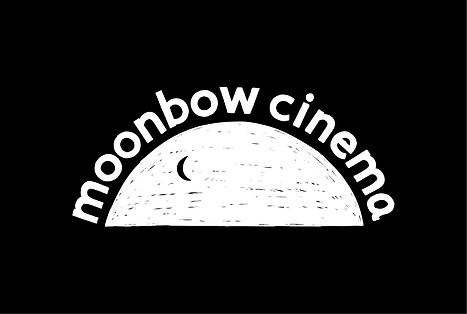 moonbow-logo_white.jpg