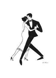 20_dance.jpg