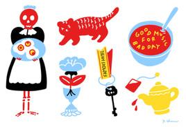 18_Sticker2.jpg