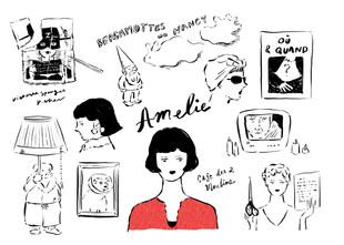 20_amelie.jpg