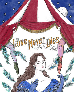 Love Never Die