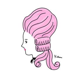 19_pinkhair.jpg