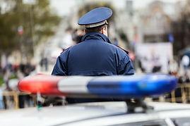 Police Officer.jpg