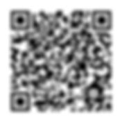 monjya_fukushima_LINE_QR.jpg