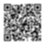 hirado_temma_LINE_QR.jpg