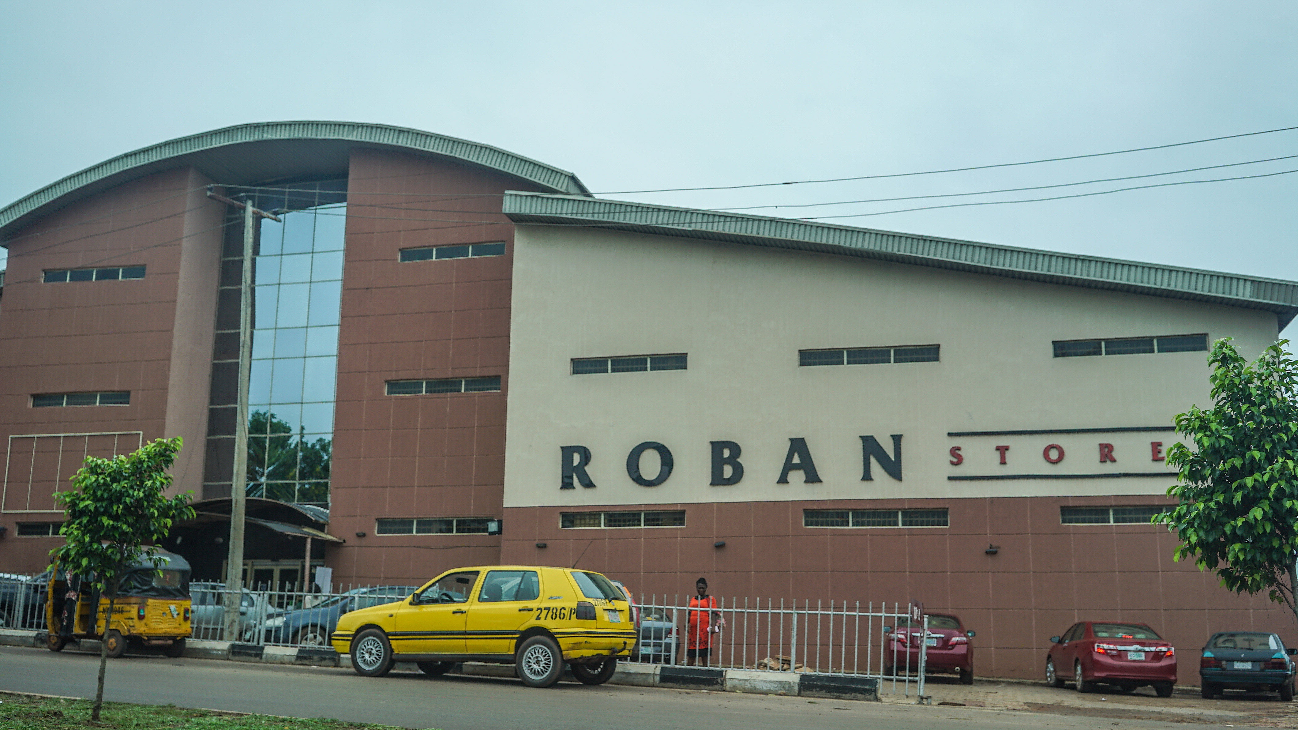 Image result for roban store enugu