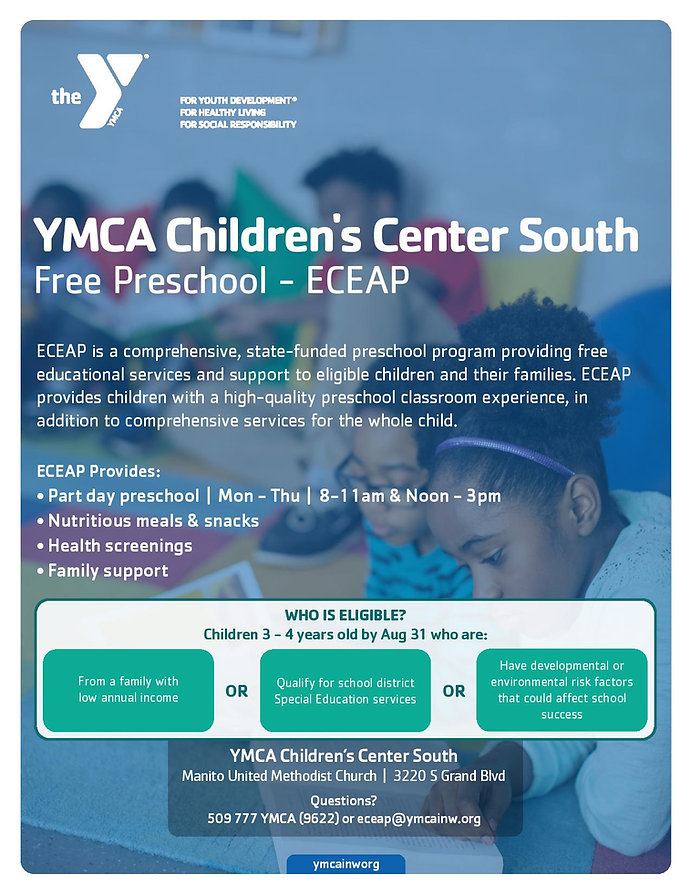 South ECEAP Flyer-page-001.jpg