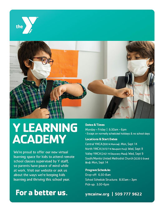 Y Learning Academy flyer-page-001.jpg