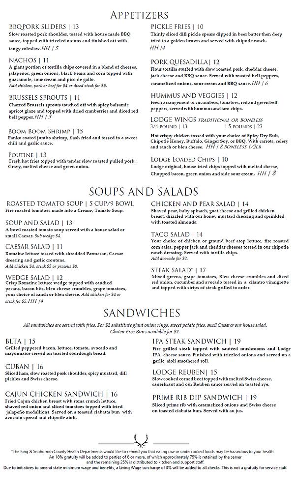 menu 6.23 - 1.png
