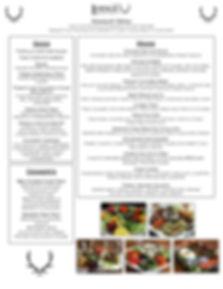 BANQUET MENU No Prices pdf-page-0.jpg