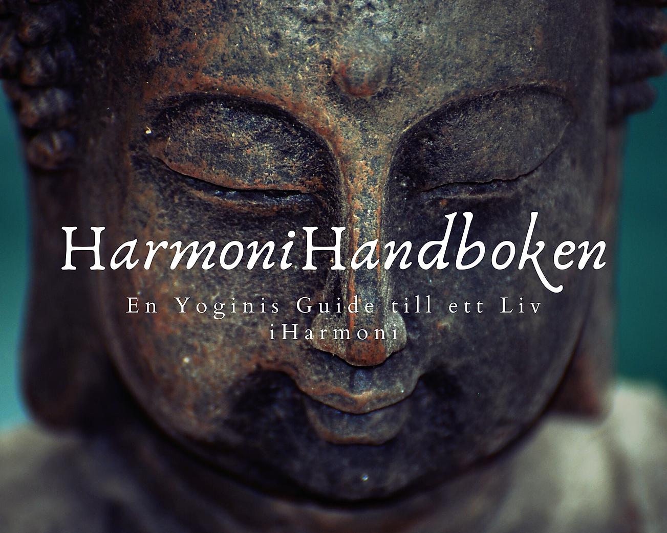 Webbkursen Onlinekurs HarmoniGuideboken.png