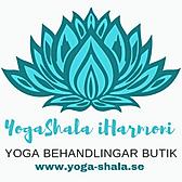 YogaShala iHarmoni OSD nya logga.png