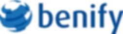 Logo_benify_blue.png