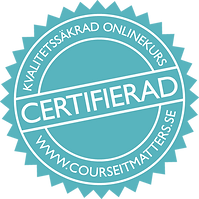 Onlinecourse.png