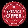 special-offer-abarna-silks.png