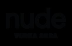 nude-soda-vodka-logo.png