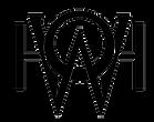 WOHExpo_Logo_Edit.png
