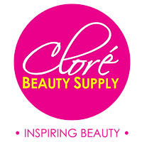 Clore-Logo-Pink.png