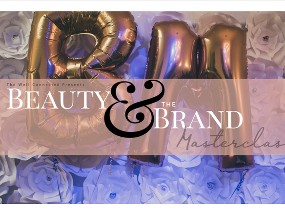 Beauty&theBrand.png