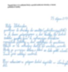 dopis od dětí pro Klokánka.jpg