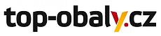 topobaly_logo_666×151 (4).png