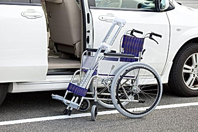 hospital-taxis-tunbridge-wells.jpg