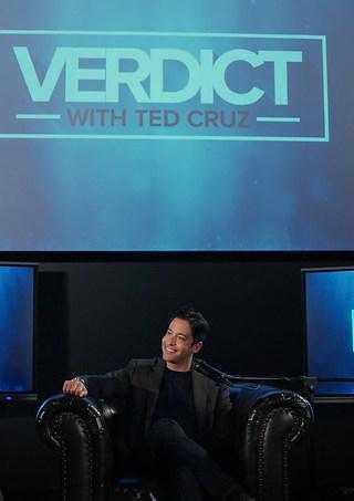 Jon Voight - Verdict