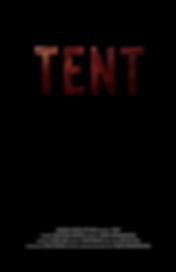 Tent_Poster_v1.png