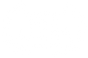 AWARDWINNER-TorontoIndependentFestivalof