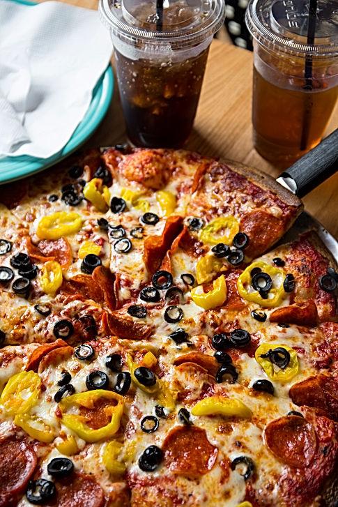 003Market-food-pizza-tMo2015.JPG