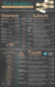 2019 Market menu 11 x 17-1.jpg