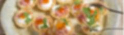 appetizer header.jpg