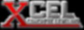 Xcel+Concrete+Leveling+logo (1).png