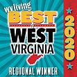 BOWV-regional-winner-social-media-image-1000x1000-1-1024x1024.jpg