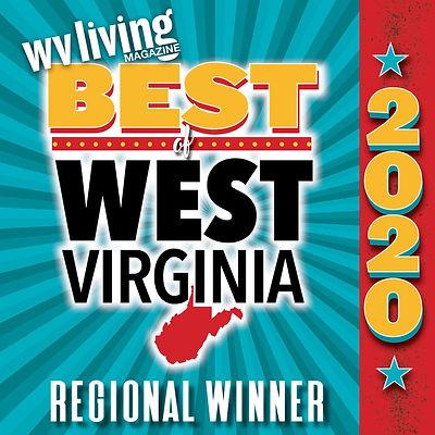 BOWV-regional-winner-social-media-image-