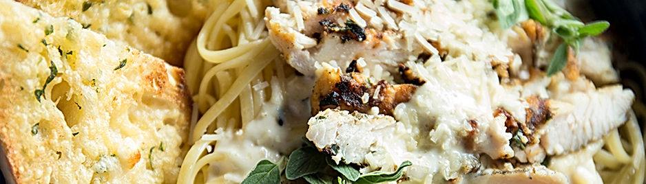 dinners image.jpg
