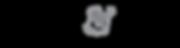 otter logo, 2018.png