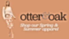 Otter Flat panel ads, spring 2020.2_Page