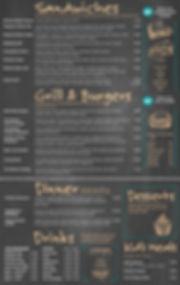 2019 Market menu 11 x 17-2.jpg