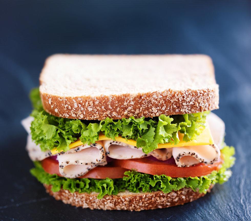 iStock-467902204, small sandwich2.jpg