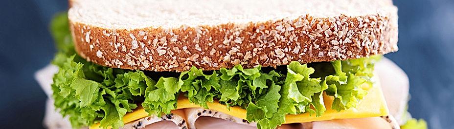 iStock-467902204, small sandwich.jpg