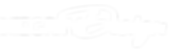 IG-Logo-white.png