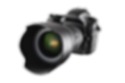 black-professional-dslr-camera-isolated-