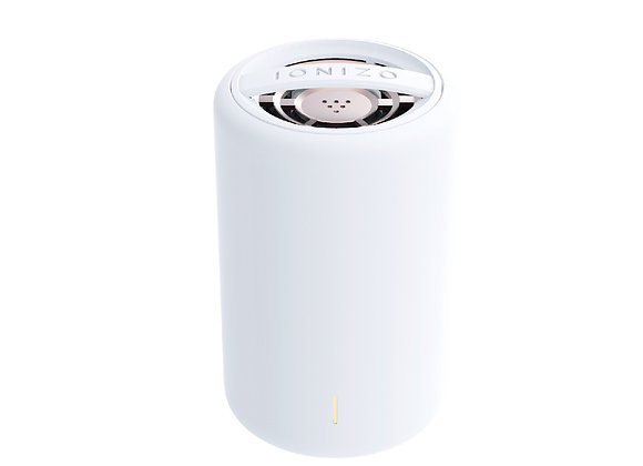 Ionizo Air+ - 車載・卓上空気清浄機