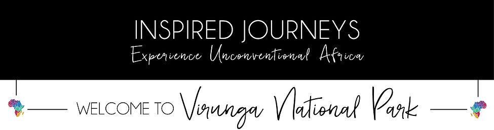 Virunga NP-57.jpg
